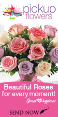 Beatiful Roses for every moment