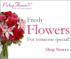 Send Flowers Internationally