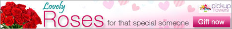 Exclusive Valentines Gifts&Flowers