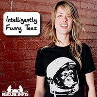 Cold war vet t-shirt
