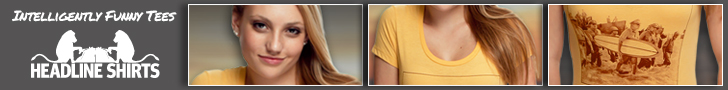 macarthur fbg 728x90 002 T Shirt Resource // Peer Banners