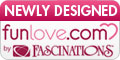 Welcome To FunLove.com