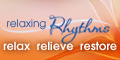 stress releif training software and meditation.