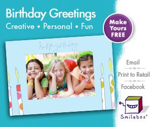 happy birthday wishes, greetings, invites