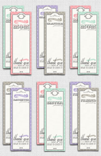 free printable bookmarks. Black Bedroom Furniture Sets. Home Design Ideas