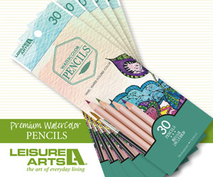 Buy Premium Colored Pencils