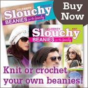 CelebritySlouchBeanies