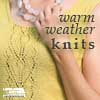 Warm Weather Knits Square Ad