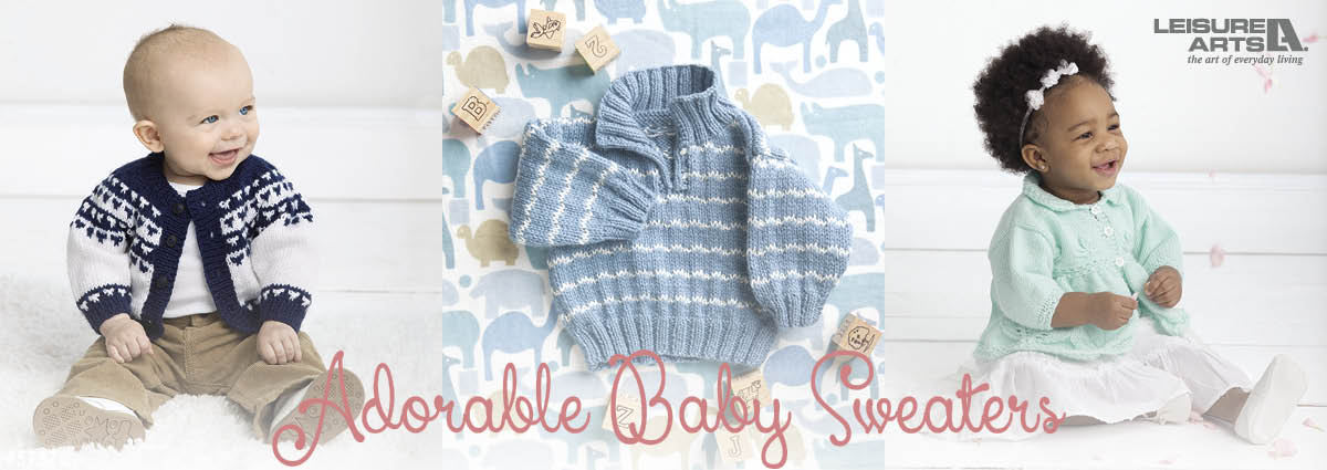 Free Baby Crochet Patterns Baby Clothes Patterns Crochet Patterns