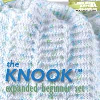 Knook Expanded Set