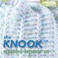 Knook Expanded Set
