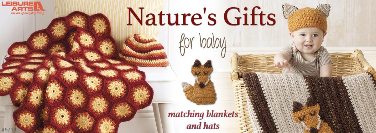 6fccc574ae825 Crochet Baby Blanket