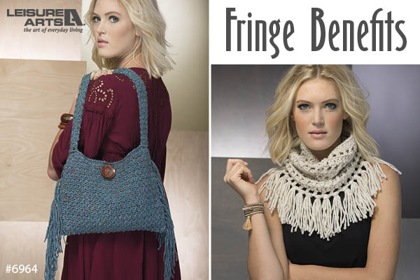 Fringe Benefits