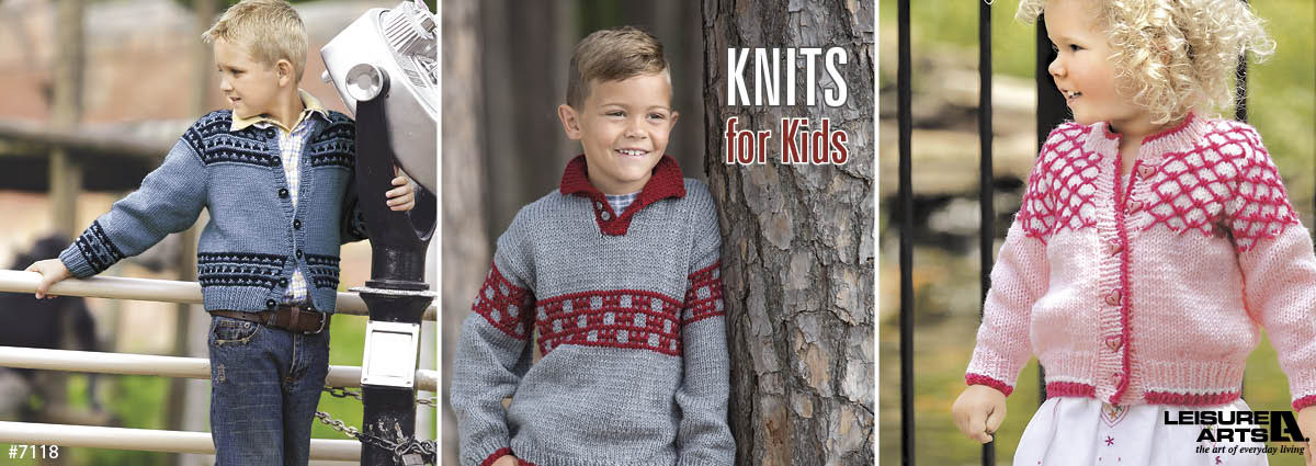 Get Started Knitting Pattern Categories Knitting Patterns