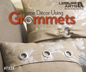 Home decor crafts