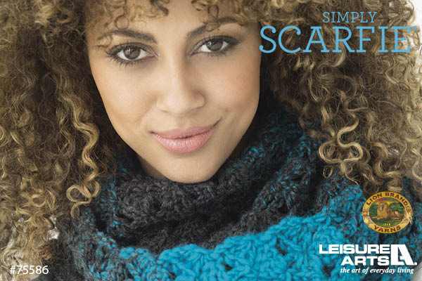 Simply Scarfie