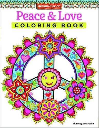 design originals coloring pages - photo #30