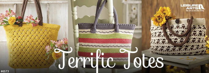 Purse Patterns Tote Bag Patterns Crochet Patterns