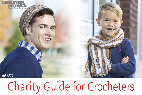 Charity Guide