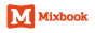 Coupons and Discounts for Mixbook