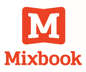 Keep Your Memories Together With @Mixbook - Photo books, memories, cards, calendars and more! #SummerGuide