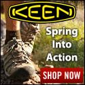 Image of KEEN Online