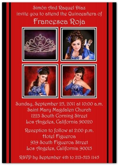 Invitations Houston Tx for amazing invitation template