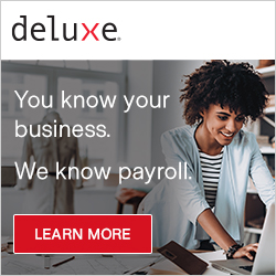 Deluxe - Payroll