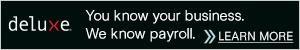 deals-
