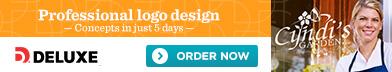 Top 6 Best Logo Design Services 2021 16