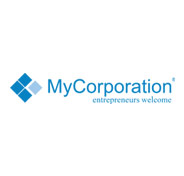$20 Off MYCORP20 My Corporation https: Thursday 1st of July 2021 12:00:00 AM Thursday 30th of September 2021 11:59:59 PM