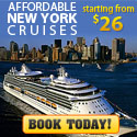 Tours4Fun - Cruise Tours