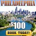 Tours4Fun - Philadelphia Tours