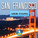 Tours4Fun - San Francisco Tours