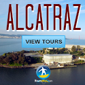 Tours4Fun - Alcatraz Tours