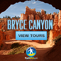 Bryce Canyon National Park Tours