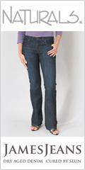 Shop James Jeans