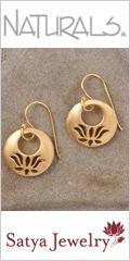 Shop Satya Jewelry