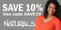 Save 10% On All Orders