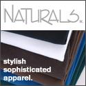 Shop Women''s Apparel at Naturals
