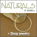 Shop our unique selection of stylish jewelry