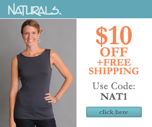 $10 OFF + FREE SHIPPING