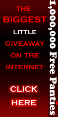 One Million Panties