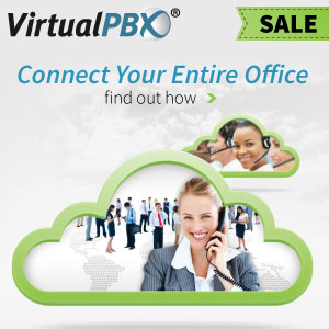 Connect Your Entire Office with VirtualPBX - Find out How!