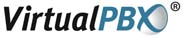 Click Here for Virtual PBX
