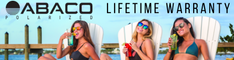 Abaco Polarized Banners