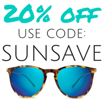 Abaco Polarized Coupon Code