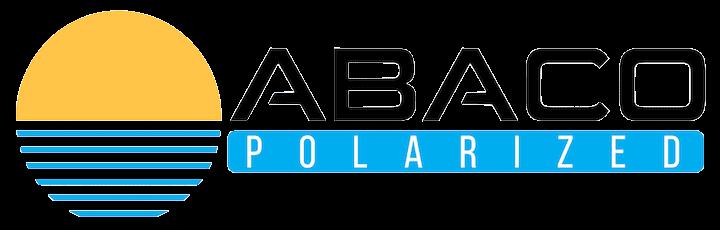 Abaco Polarized Logo