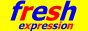 Fresh Expression.com coupons