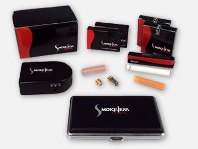 E-cigarettes - Amazon.de
